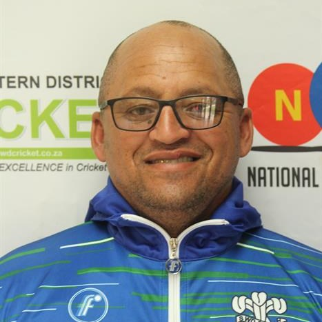 Big opportunity for women's SWD team at Wanderers