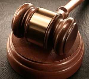 Cabinet to appeal ruling on COVID-19 regulations