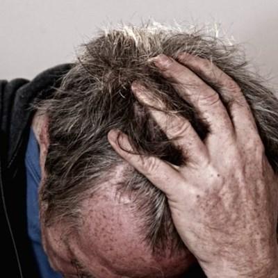 Schizophrenia – are you at risk?