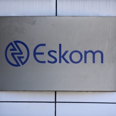 CEO paints sobering picture of Eskom's woes