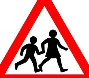 Motshekga confident in decision to reopen schools