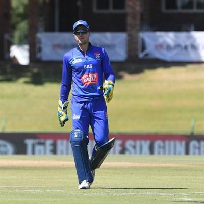 Du Plessis, Winster scoop SWD top awards