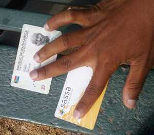 Sassa social grant payment dates confirmed for August 2021