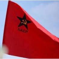 SACP suspends Limpopo leader Gilbert Kganyago over VBS