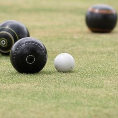 Yaps to host bowls challenge
