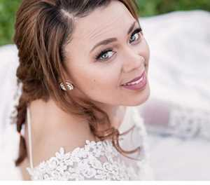 Enter bridal competition and win big