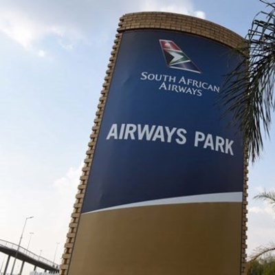 Numsa and Sacca's application over SAA settlement agreement dismissed