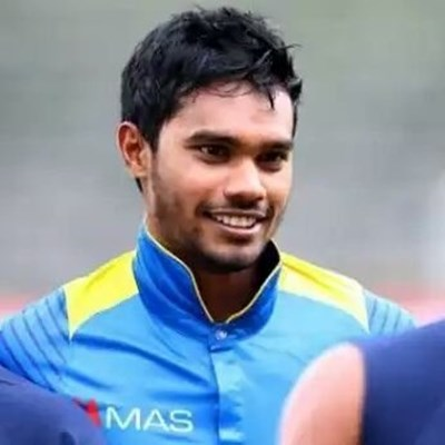 Chandimal relieved; Dhananjaya move pays off