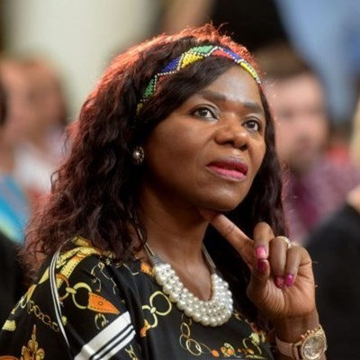 Madonsela calls Mkhwebane's decision to close Waterkloof investigation a 'mystery' – report