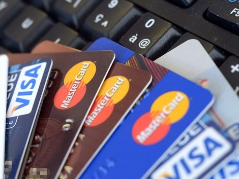 Bank fraud schemes you need to know