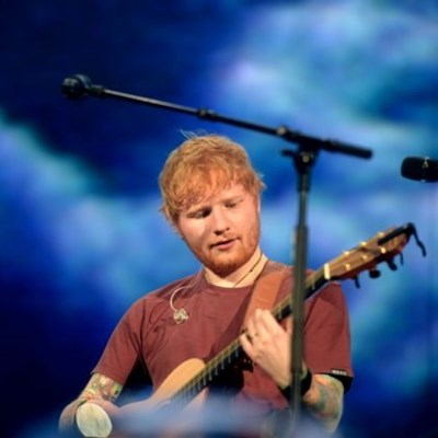 Ed Sheeran doubles his fortune but Lloyd Webber is richest UK musician