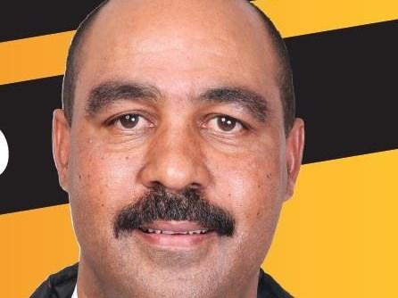 High Court: Hector versus municipality