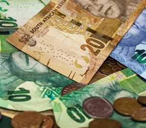 Social development needs more money to pay asylum seekers R350 grant