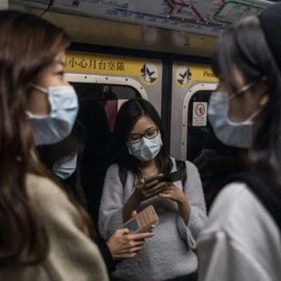 South Africa takes action on coronavirus