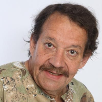 Actor Cobus Visser passes away