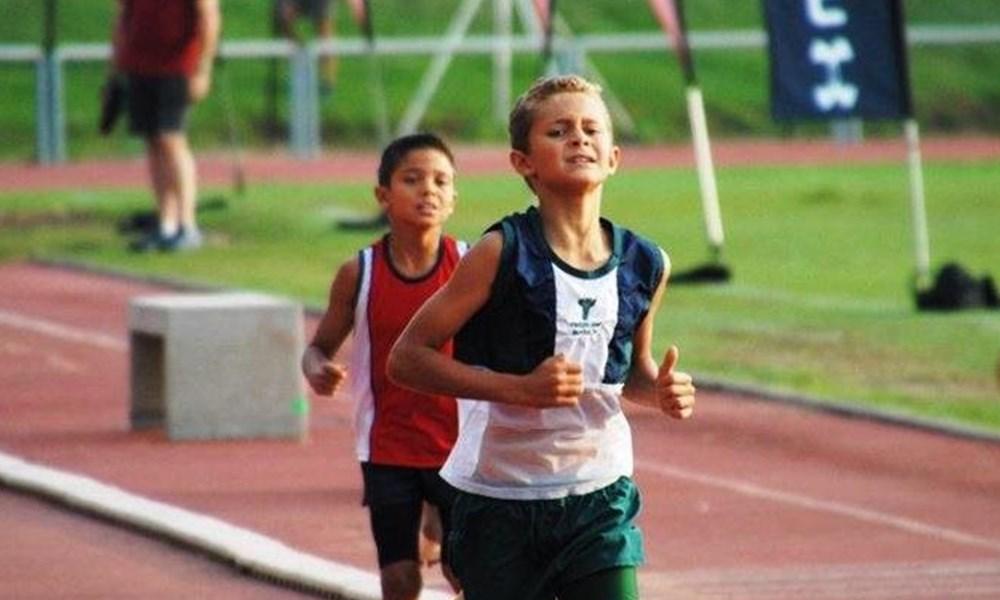 SA Tweekampkampioenskap het 6 medaljes ingepalm