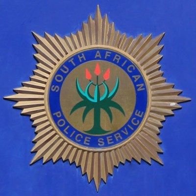 Man dies in Thembalethu after shooting incident