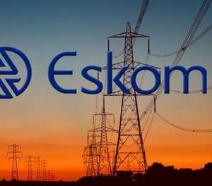 Eskom reaches agreement with municpality