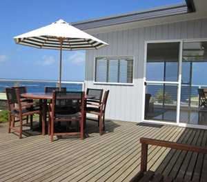 Maintain your coastal home's value