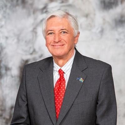 Beach closures: George Mayor takes President to task