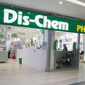 Dis-Chem's Covid-19 testing facilities closed for now