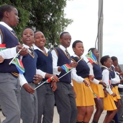 Rural schools not ready to reopen, say principals