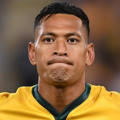 Anti-gay row Folau's sacking challenge given February court date