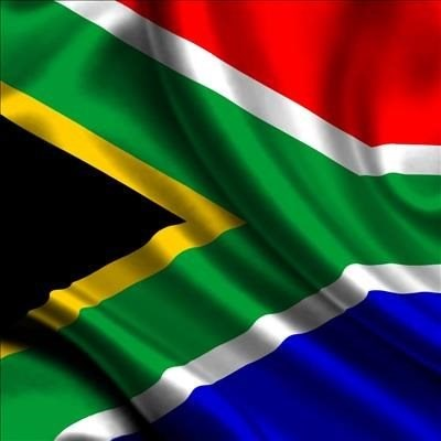Government to commemorate Reconciliation Day virtually