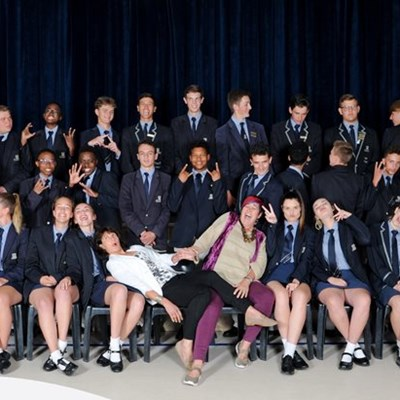 Curro Mossel Bay scores 6th consecutive 100% matric pass rate