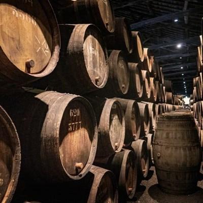 'Keelvol' vir alkoholverbod: Vinpro-voorsitter