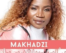Makhadzi's fans angry about her featuring abusive Mampintsha in new song