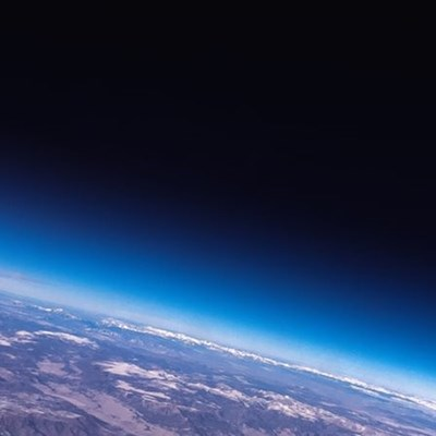 Regulations to protect ozone layer amended