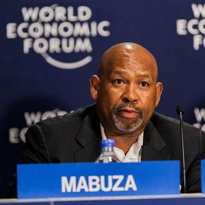 Eskom sends condolences to former board chair Jabu Mabuza's family
