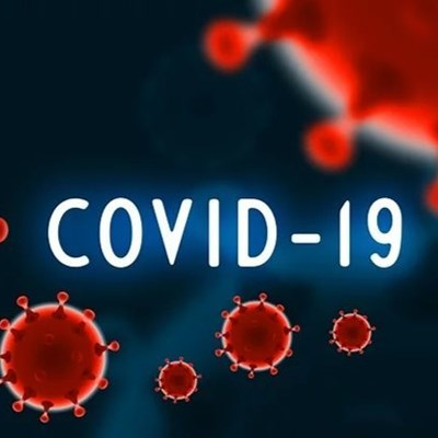 Covid-19: Resumption of international travel