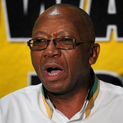 Pro and anti-Zuma MK factions to become one