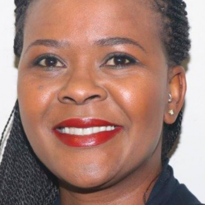 Stellies' first black female plastic surgeon wins coveted best result award