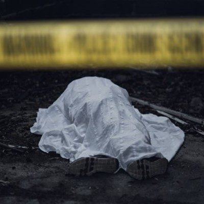 Headless body of KZN schoolgirl found dumped in donga