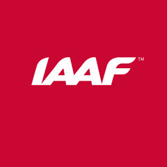 IAAF upholds Russia ban over doping