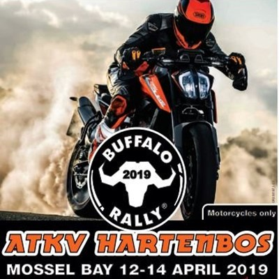 To the community of Mossel Bay and surrounding areas
