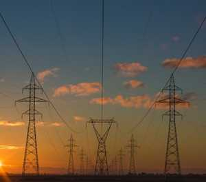 Eskom to cut Letsemeng Municipality power due to non payment