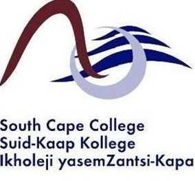 TVET College registration and bursary application still open