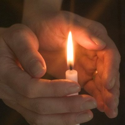 Candlelight ceremony for nurses who lost lives in Covid-19 outbreak