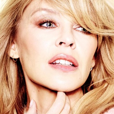 Golden age for Kylie as Australia's pop princess turns 50