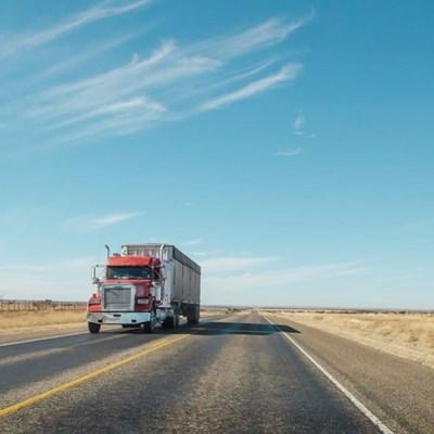 President Ramaphosa condemns 'mindless' truck attacks