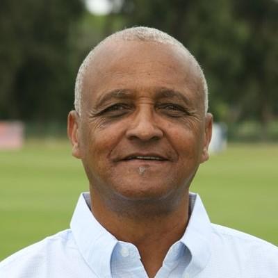 SWD Cricket mourns passing of Raymond Avontuur