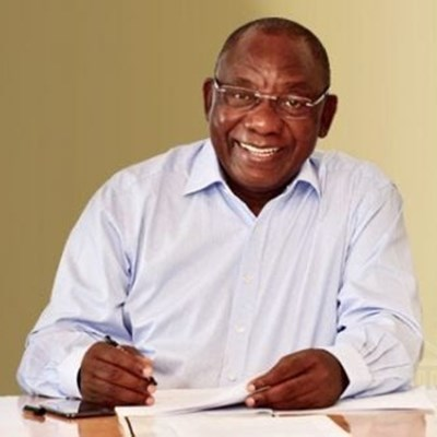 Ramaphosa: Covid-19 assistance for Africa could run into billions of dollars