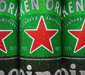 Heineken SA shuts down production, halts R6bn expansion plans for North Coast