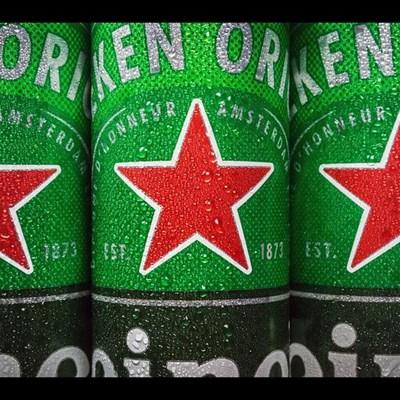 Heineken SA shuts down production, halts R6bn expansion plans for North Coast