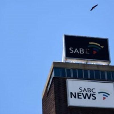 SABC chair tells of murder bids against execs