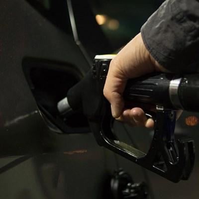 Petrol price increases tonight